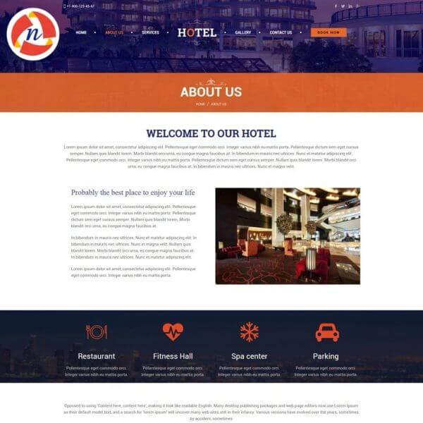 Hotel(option-2)-img02-min