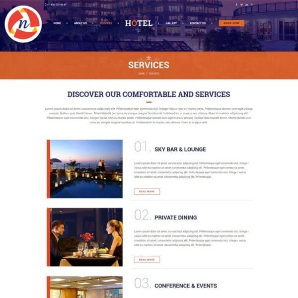 Hotel(option-2)-img03-min