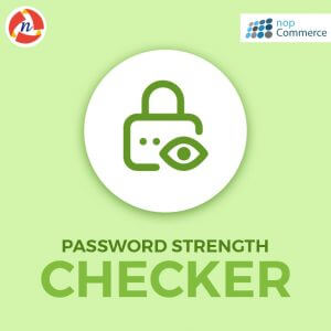 PASSWORD-STRENGTH-CHECKER