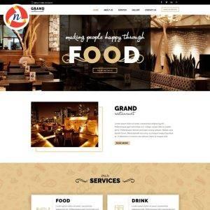 Restaurant(option-1)-img01-min