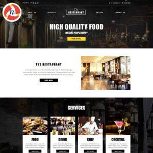Restaurant(option-2)-img01-min