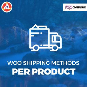 WooCommerce-Shipping-Methods-per-Product-Plugin