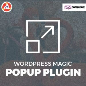 WordPress-Magic-Popup-Plugin