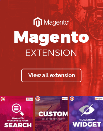 magento-extention-development