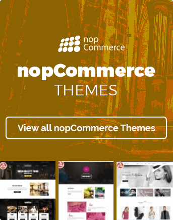 nopcom-theme-development