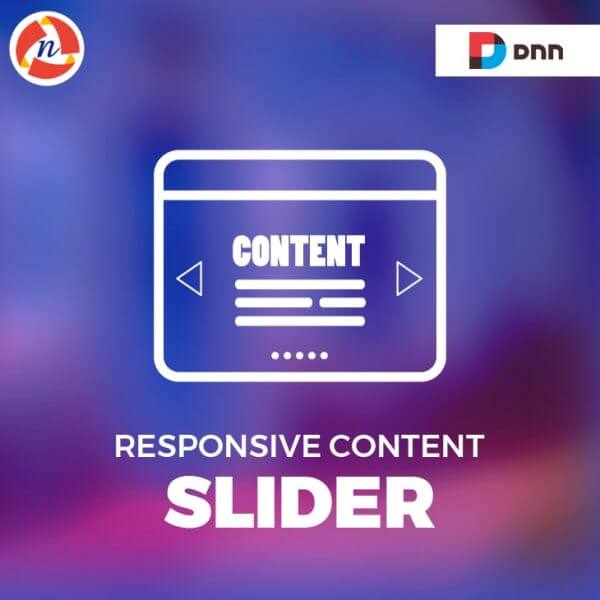 responsive-content-slider-PlugIn