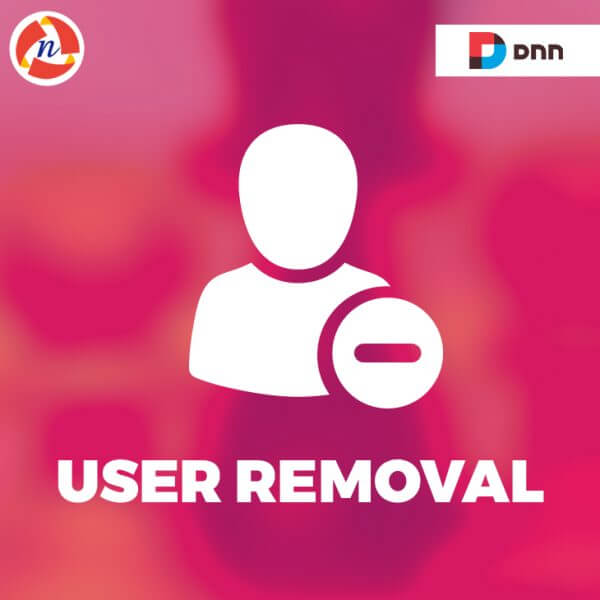 user-removal-module-DNN