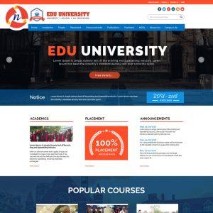 Education-PSD-Theme-img01