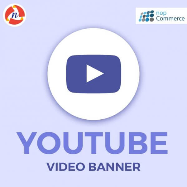 YouTube-Video-Banner-plugin-shop-site