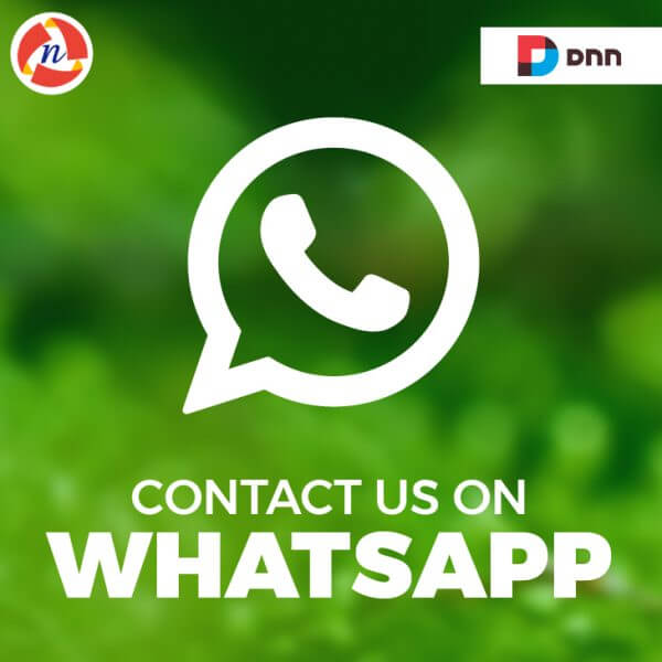 CONTACT-US-ON-WHATSAPP-DNN