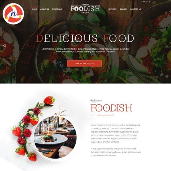 Food(option-1)-img01-min