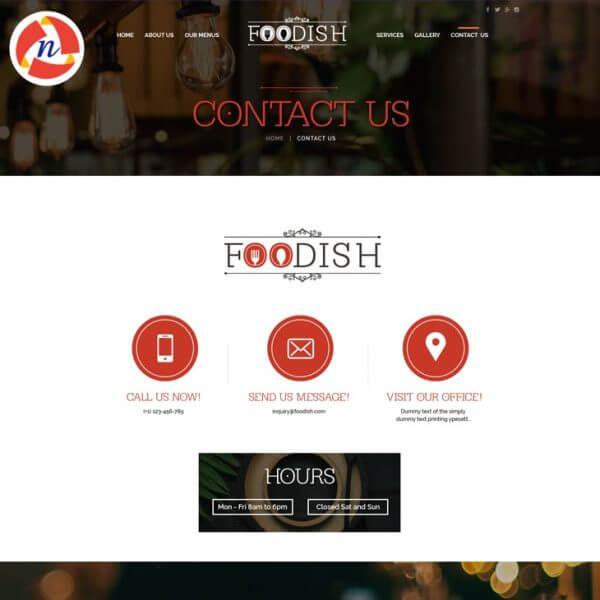 Food(option-1)-img04-min