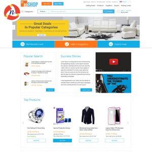 Retail(option-1)-img01-min