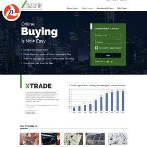 Trading(option-1)-img01-min