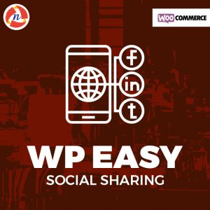 WP-Easy-Social-Sharing-Plugin Shop