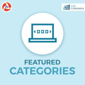 nopCommerce-Featured-Categories-Plugin