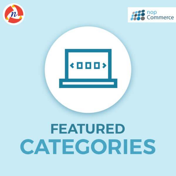 nopCommerce-Featured-Categories-Plugin