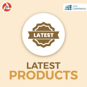 nopCommerce-Latest-Product-Plugin-SHOP-IMAGE