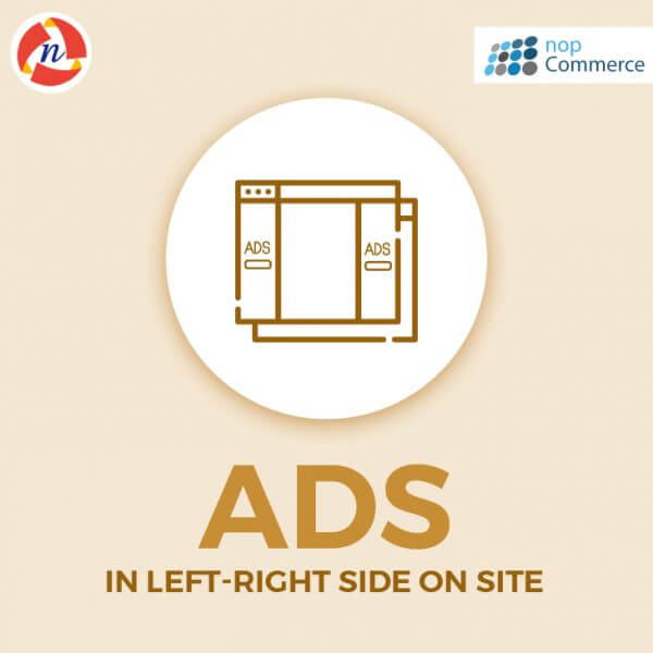 Advertisement-in-left-right-side-on-site-shop