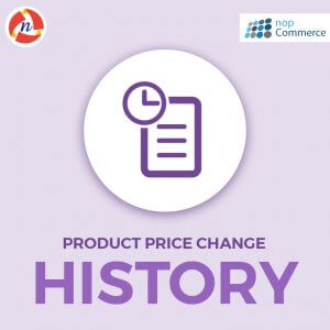 ProductPriceChangeHistory-shop