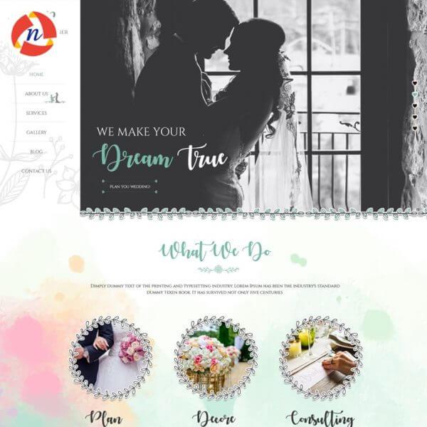 Wedding(option-1)-img01