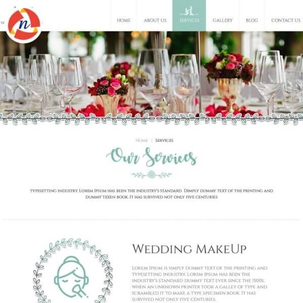 Wedding(option-1)-img03