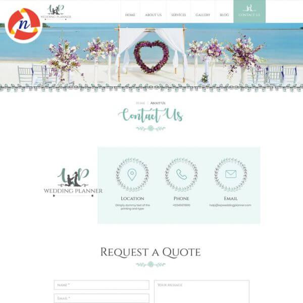 Wedding(option-1)-img04