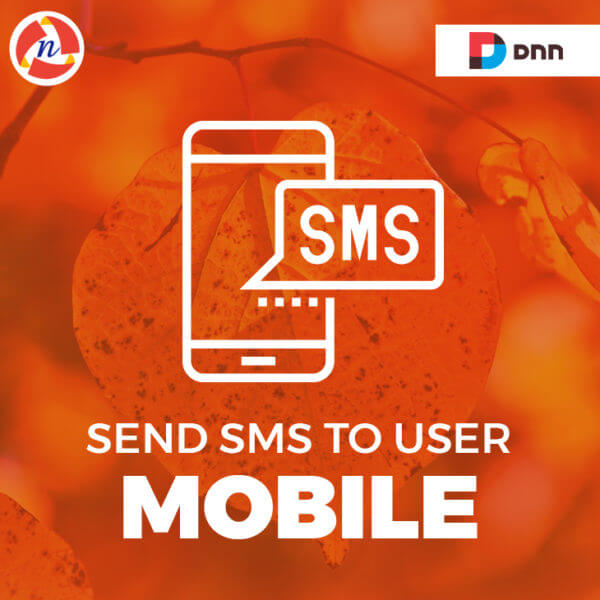 SEND-SMS-TO-USER-MOBILE(730x730)