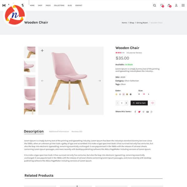 Furniture1(Ecommerce)-img03
